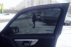 www.tonirovka.online (6)